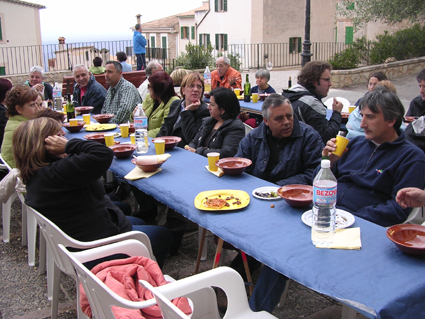 Fava Parada 2008