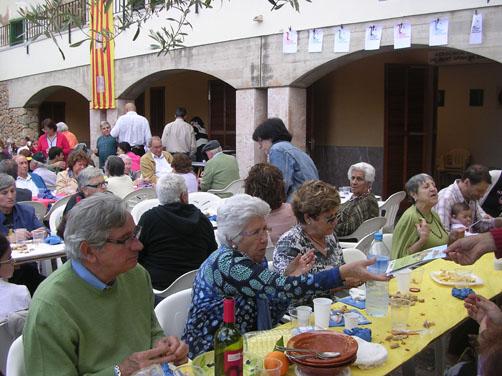 Fava Parada 2011