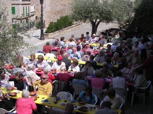 Fava Parada 2009