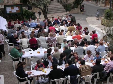 Fava Parada 2004