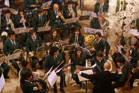 Concert de Cap d'any (2010 – 2011)