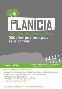 planicia500